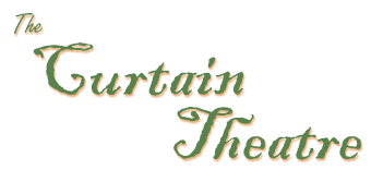 The Curtain Theatre