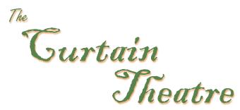 The Curtain Theatre