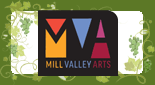 Mill Valley Arts